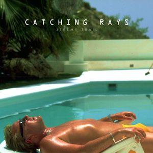 CatchingRays