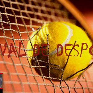 Jornal Desporto 2ªedição 24jan2014