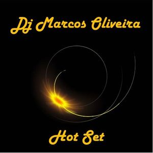 Dj Marcos Oliveira - Hot Set 018