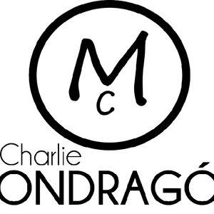 DJ CHARLIE MONDRAGON FUTURE HOUSE MARCH 2016