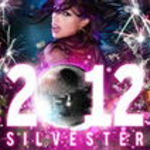 Marco Maeij - Sylvester Set 2011 - Pt. 2 of 2