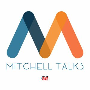 Mitchell in the Morning - September 26th Show