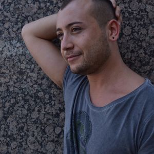 Minimal Italia Podcast Series #005: Hollen