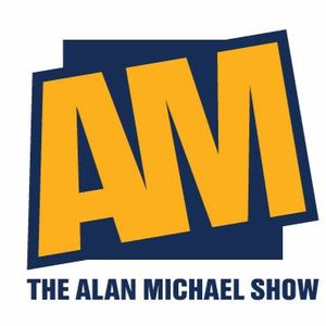 The Alan Michael Show 3/8/16