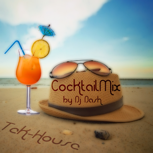 CocktailMix By Dash