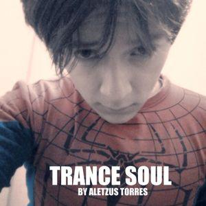 Trance Soul ep►57