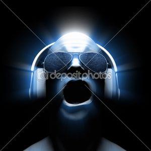 Mix Romantica DJ BLEXII
