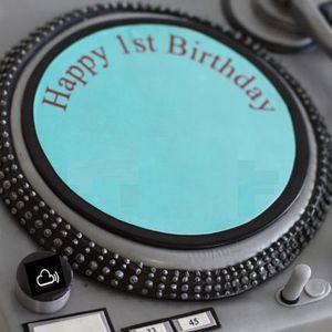 Soundtrack Of My Life - Hapy Birthday Mixcloud
