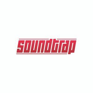 Soundtrap Pres. Sundazed Mix 2013