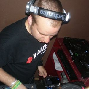 DJ Vyper - June Mix 2010
