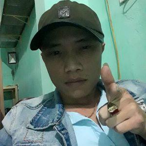 nonstop__nhac tang chi dau di lac___phieusml___huy travel onthemix