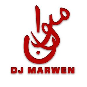 Shut Up And Dance  Vol 14 Dj Marwen