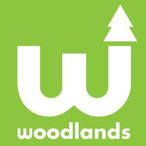 Woodlands Meeting 5/5/19