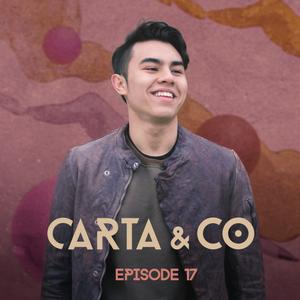 CARTA & CO - EPISODE 17