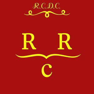 Roulette Russa Culturale ep 28 s2 - 25 maggio
