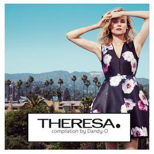 Theresa Mixes - Stella 2 -                     Compilation by Dandy-O