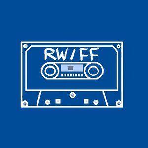 RW/FF 2015: Vol 1