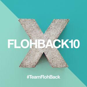 FLOHBACK10 Sets - MIKE