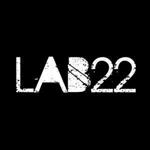 E21 LAB22 : Frazer Adnam @ NOIZY NEIGHBOURS - February 2013