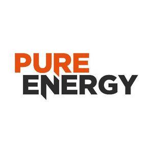 PURE ENERGY WORKOUT MUSIC MIX 130 BPM.