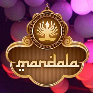 Mandala (Demo Mix)