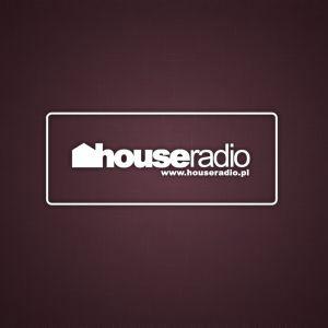 KOBA RADIO SHOW NEXY & CREAM BIRTHDAY @ HOUSERADIO.PL