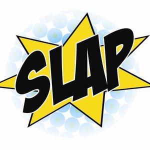 'Slap-about' Grime Mix