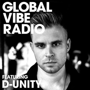 GVR 033: D-Unity (Unity Records)