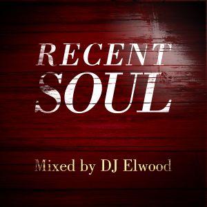 Recent Soul
