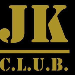 Andre Casanova - JK Club Vol.01
