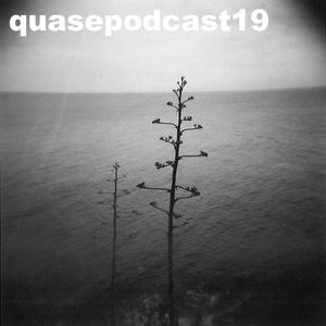QuasePodcast19