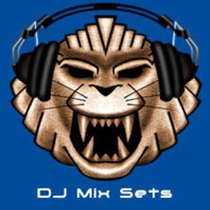 Matt Gracie-Unleash Radio Podcast#5 (Club-House-Tech-Remix) 04-05-11 -udjradio.com- mattgracie.com-m