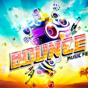 Let's Bounce EP.1