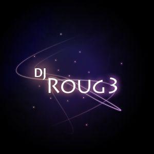 Dj Rouge - HardCore Mix