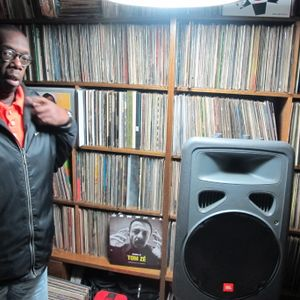 R&B groove'n'soul vol.2