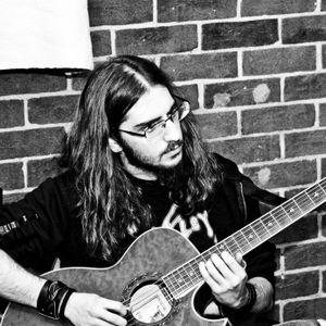 Brighton Metalheads Radio Free Brighton