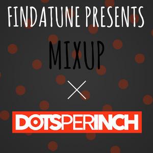 MixUp - Dots Per Inch
