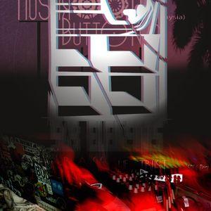 SUB ELEMENTS (HANOI) 1hr live mix (home refix)