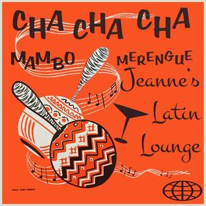 Jeanne's Latin Lounge
