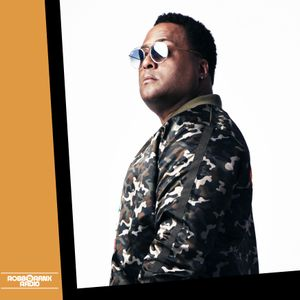 Robbo Ranx | Dancehall 360 (03/09/20)