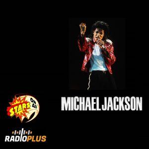 Stars On 45 - Michael Jackson