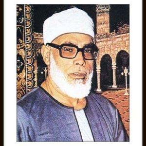 Ahqaf-Muhammad hussary