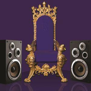 DJ REiGN's Got U Fallin In Love - 1