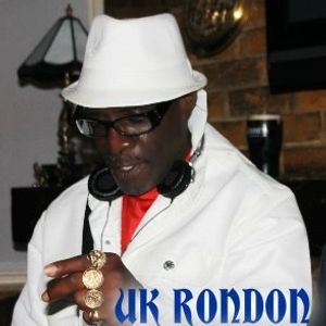 SNIPER RIDDIM 1998 MIXED BY UK RONDON
