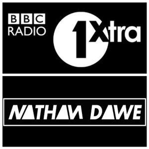 Nathan Dawe BBC Radio 1XTRA Mix | @CharlieSloth @1xtra