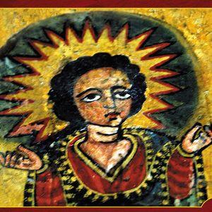 Ethiopian Jazz & Reggae selection