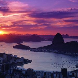 Janeiro Project