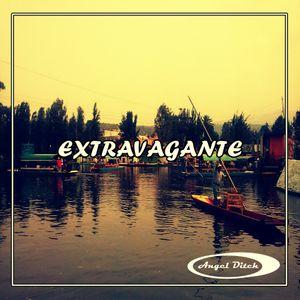 Extravagante #003