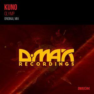 KUNO´s Uplifting Trance Hour 053 including KUNO - Olymp (Original Mix)