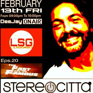 LSG-13/02/15-STRCTT-2P-EPS20